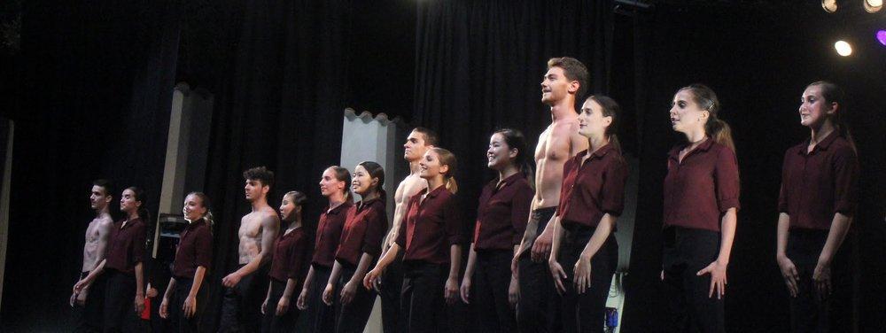 17 07 15 Cannes Jeune ballet Contes (127).JPG