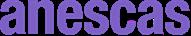 Logo ANESCAS.png