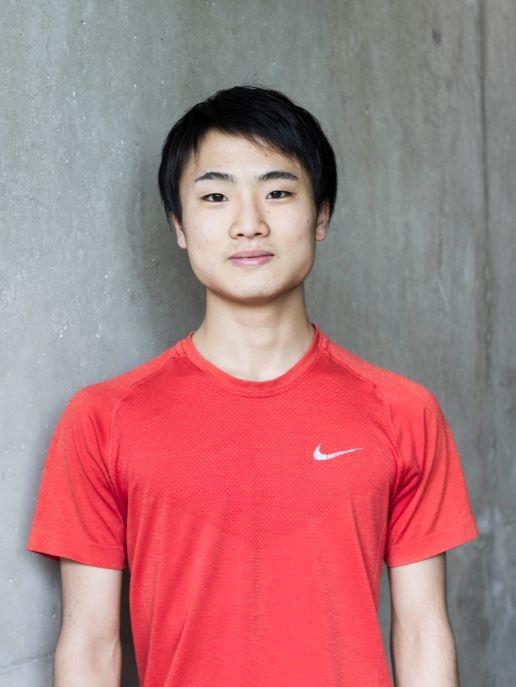 WAKAMIYA Yoshiki.JPG