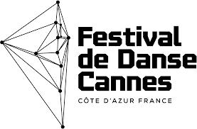 affiche_festival_danse_cannes_paysage_vierge_vierge.jpg