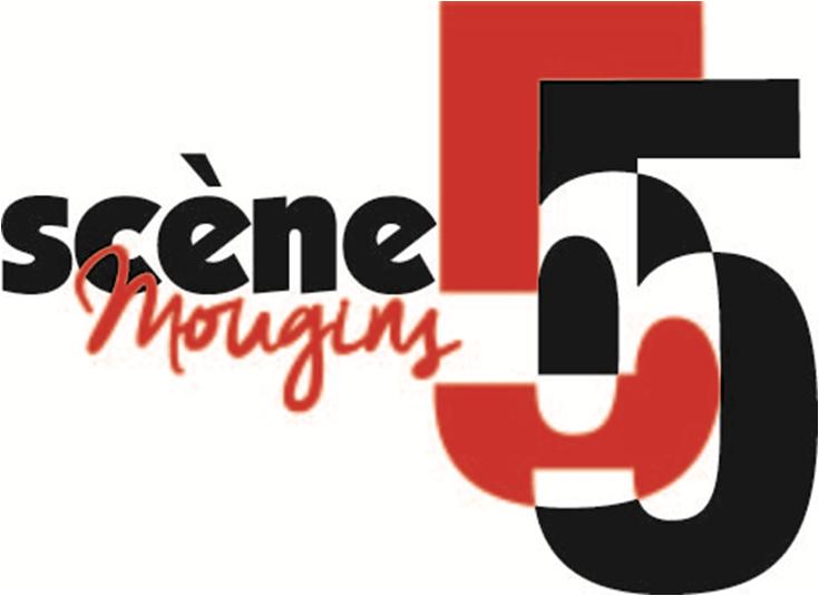 noir-blanc-logo-scene55.png