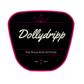 dollydripp.png