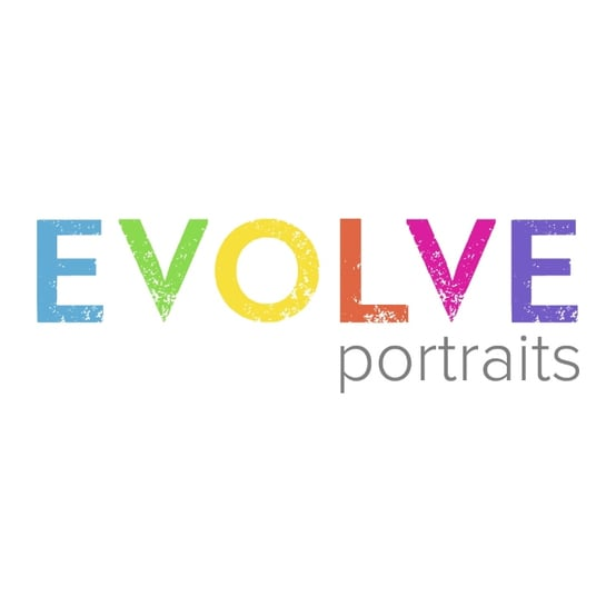 evolvelogo.jpg