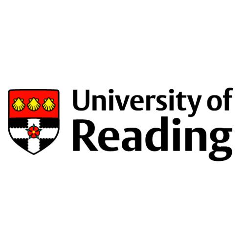 reading_logo.png