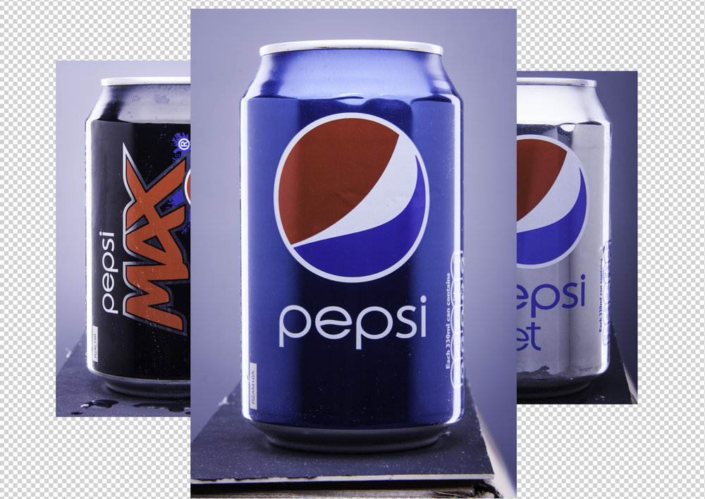 PepsiTrio_Before.jpg