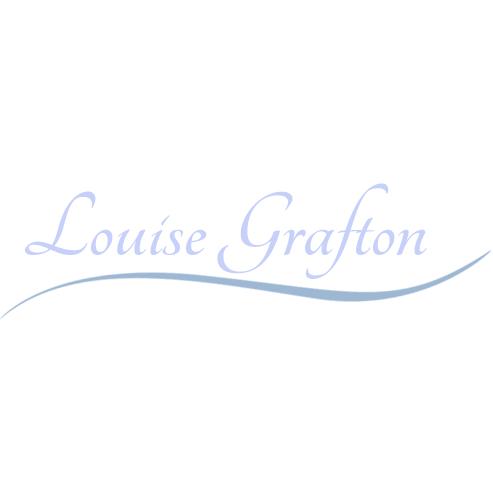 louise-grafton-logo.png
