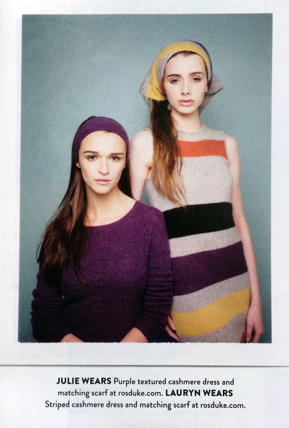 Image Magazine January '17
