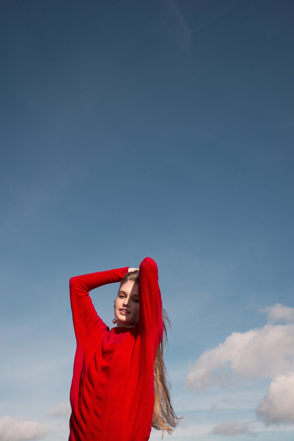 red cashmere sweater.jpg