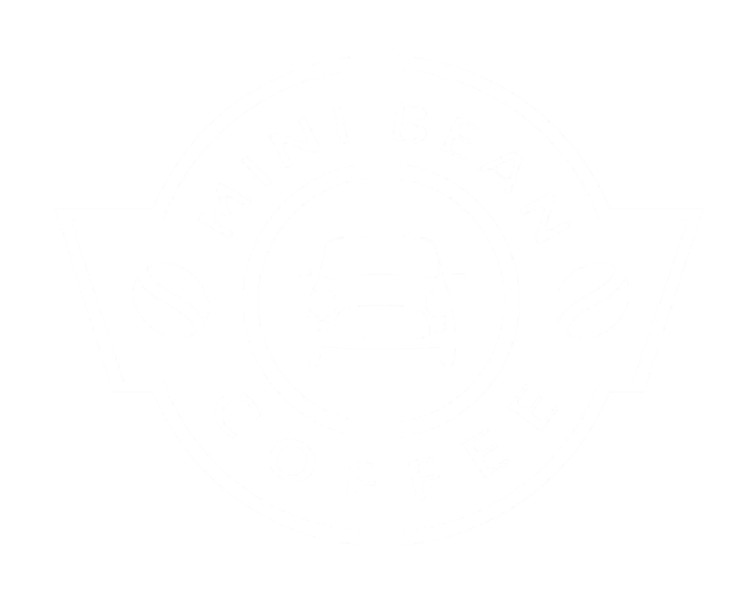 Mini Bean Coffee