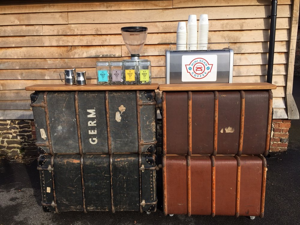 3 mobile-vintage-coffee-bar.JPG