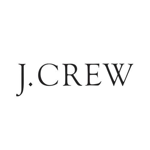 J Crew.jpeg