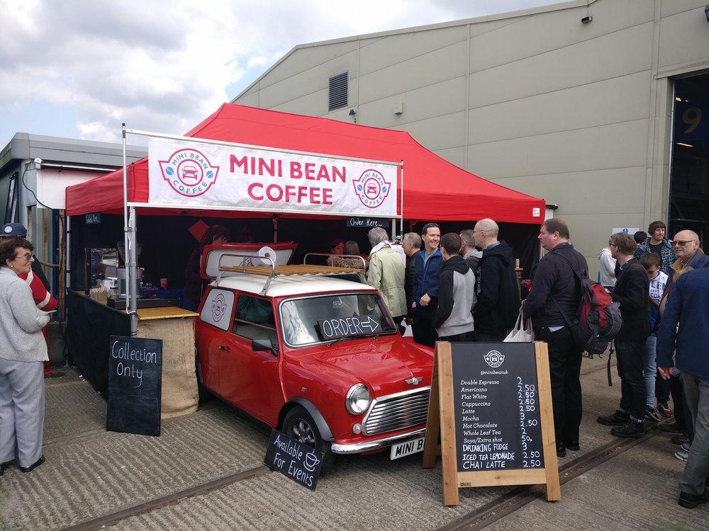 Mini Bean TFL.jpg