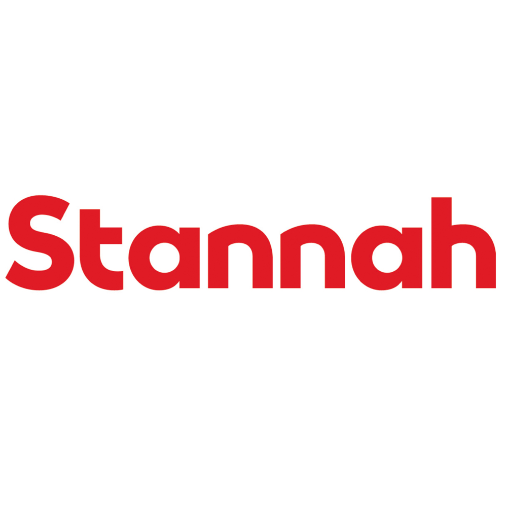 StannahLogo.png