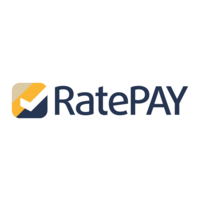 RatePay.png