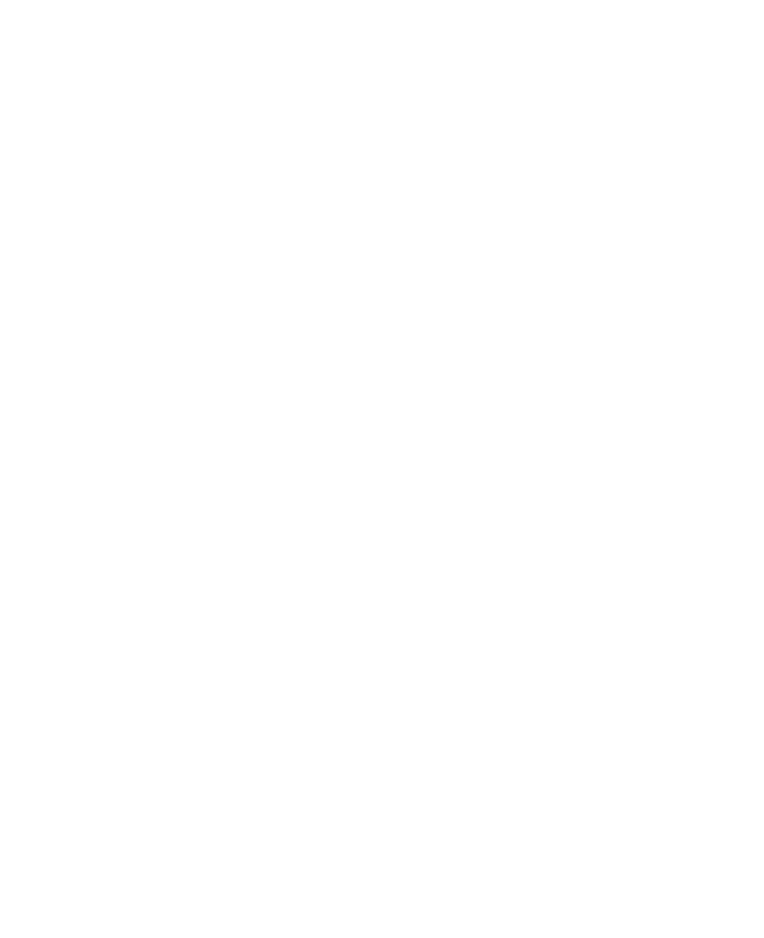 Bendigo Revival Fellowship