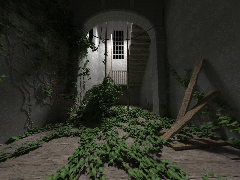 haunted_hallway_1.png