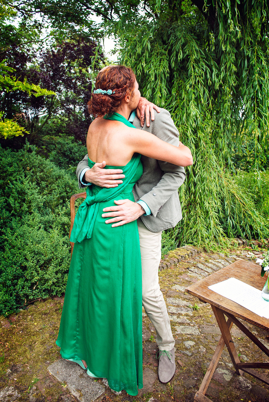 bruiloft-14.jpg