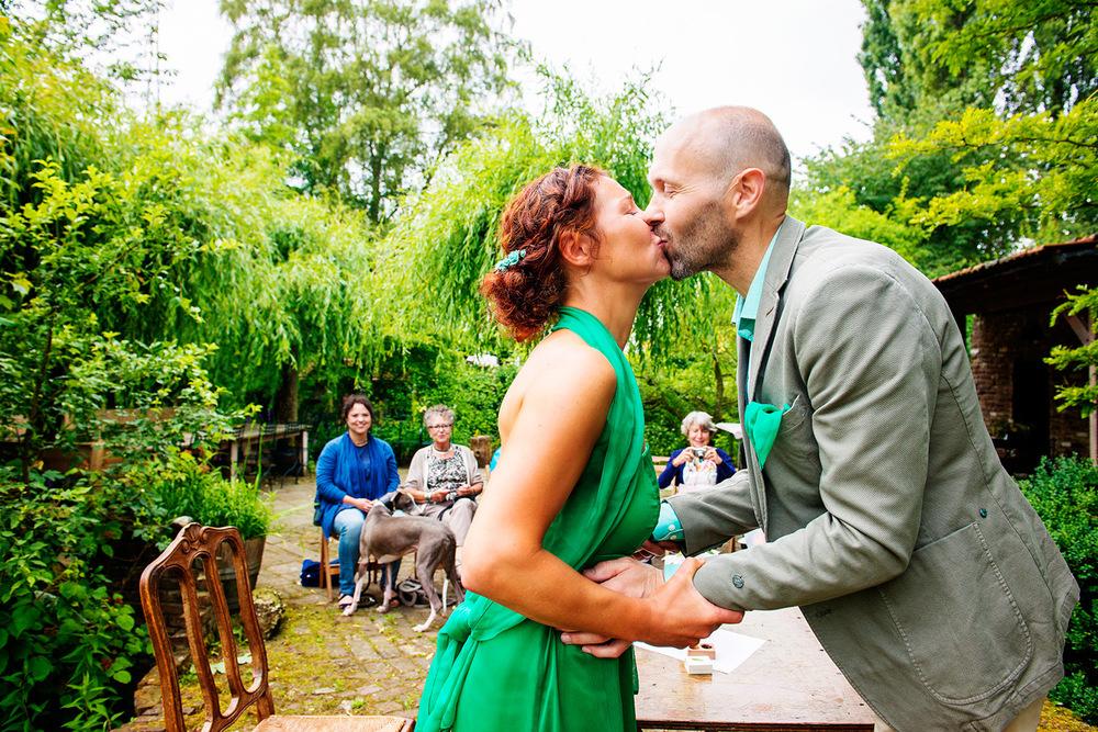 bruiloft-19.jpg