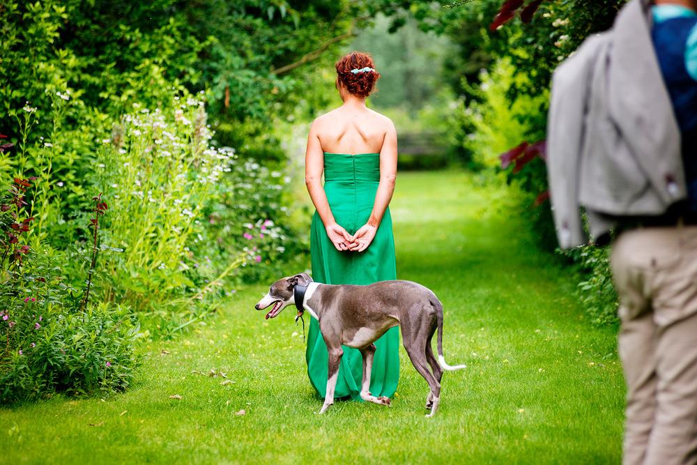 bruiloft-23.jpg