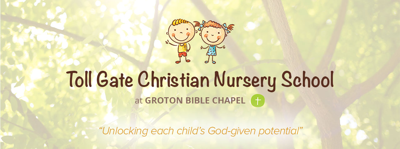 Toll Gate Christian Nursery School