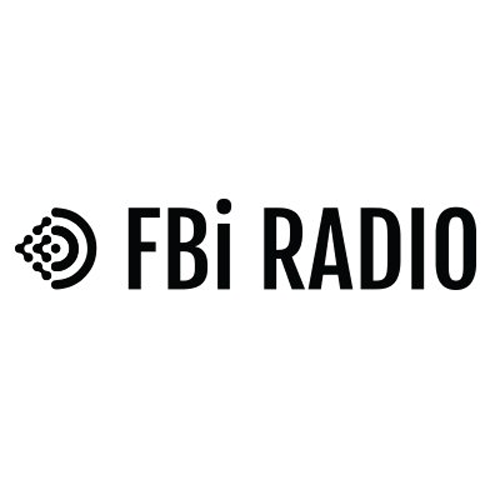 FBi Radio.png