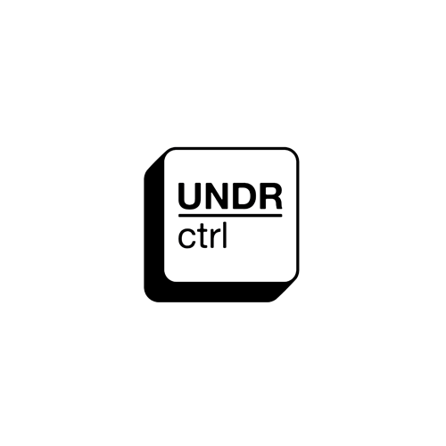 UNDR Ctrl.png