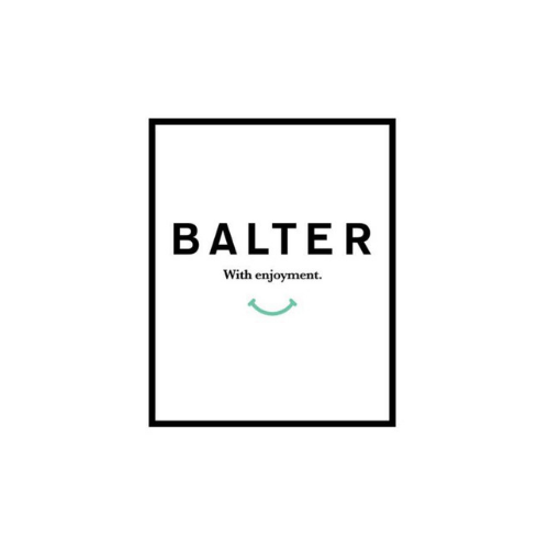 Balter.png