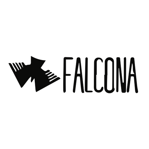 Falcona.png