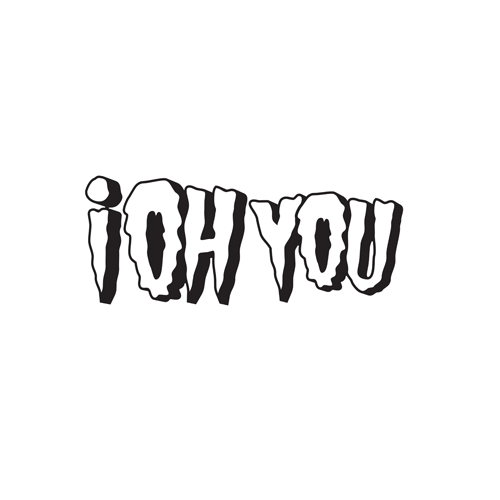 I+OH+You.png
