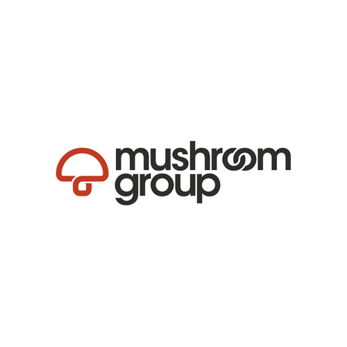 Mushroom+Group.png