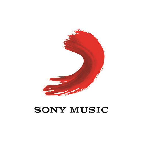 Sony+Music.png