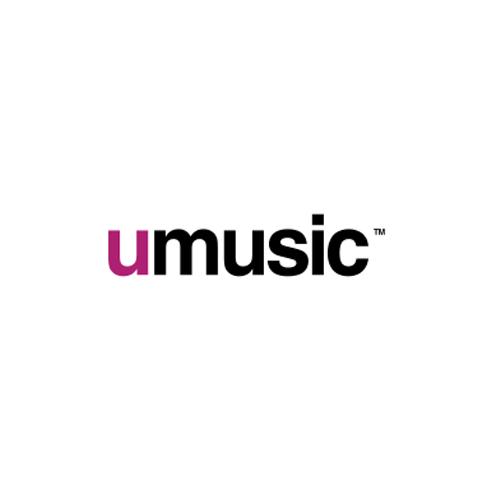Universal+music.png