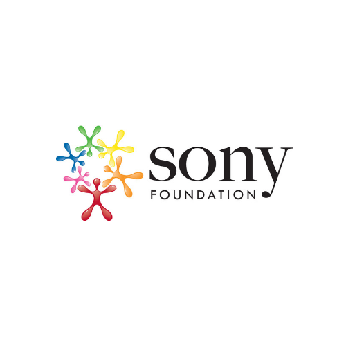 sony (1).png