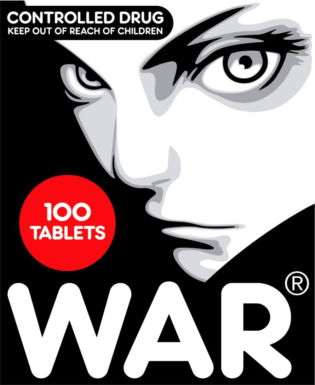 war_web.jpg