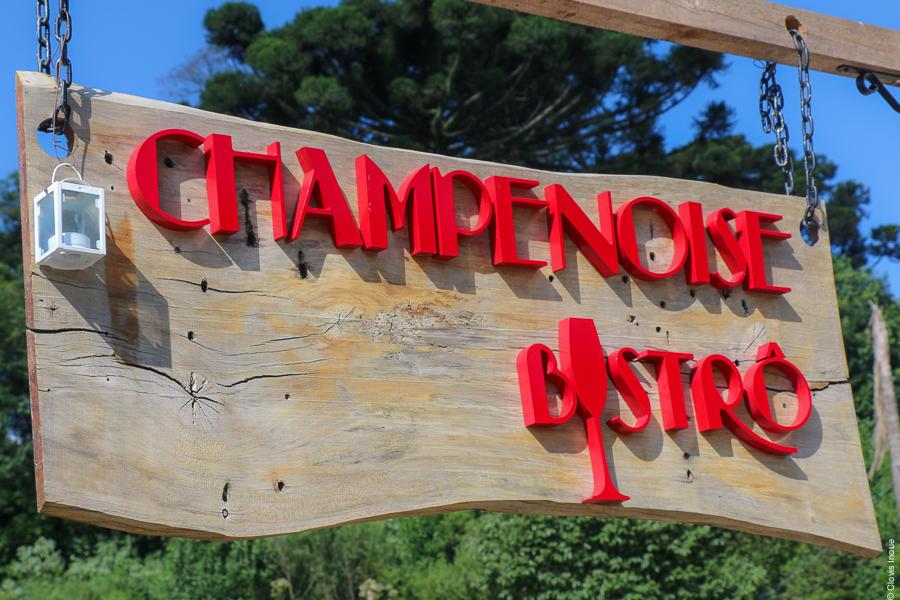 Fonte Foto:http://viajandobemebarato.com.br/2016/04/champenoise-bistro-alta-gastronomia-na-serra-gaucha.html