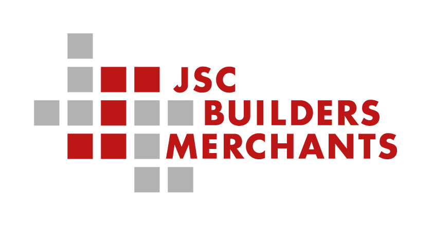 JSC Builders Merchants