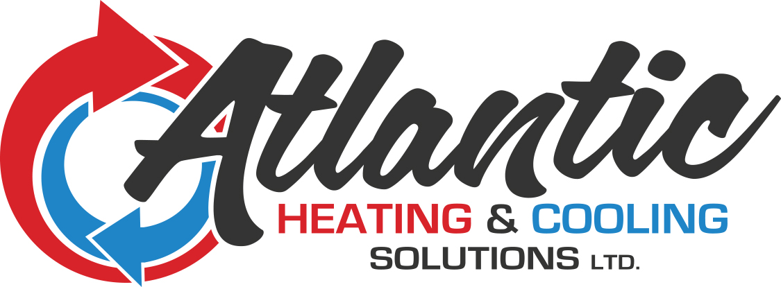 Atlantic Heating & Cooling