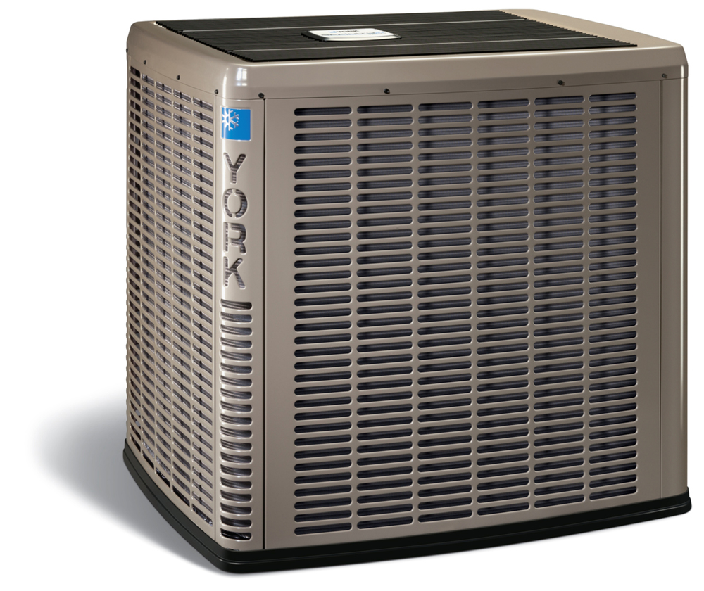 AffinitySeries_CZHCZF_AirConditioners.jpg