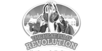 approved contract with heat pump revolution NS