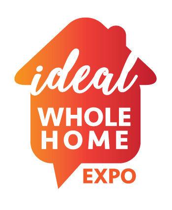 2017 Ideal WHome Expo-logo-FC.png