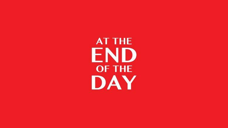 endofday logo.jpg