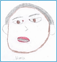 Humza, Class 11