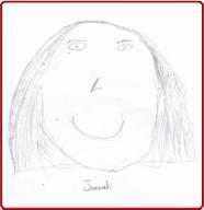 Jannah, Class 11