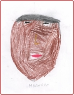 Mohamed, Class 11