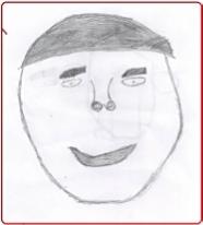 Nabil, Class 11