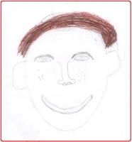 Daniel, Class 11