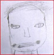 Philip, Class 12