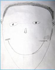 Lloyd, Class 12