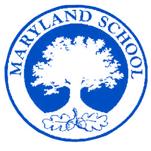 Maryland Primary School's wE-PUBLISHING