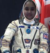 Jannah spacesuit pic.PNG